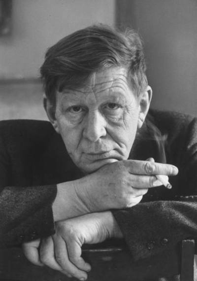 an analysis of in memory wb yeats by wh auden Brief summary of the poem in memory of wb yeats  wb yeats by wh  auden  the life and work of the poet william butler yeats (the wb yeats of the  title.