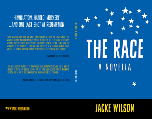 race-cover4