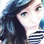 lizzy-mylittlebookblog