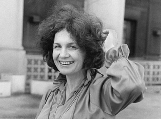 Image result for young alice munro
