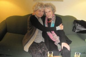 alice_munro_and_margaret_atwood.jpg.size.xxlarge.promo