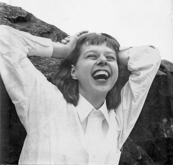 carson-mccullers