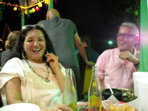 sandra-cisneros-laughing