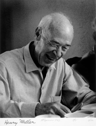 henry-miller-laughing