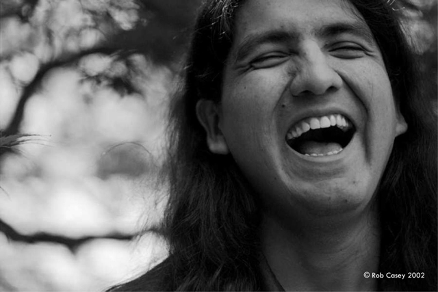 Sherman_Alexie_laughing