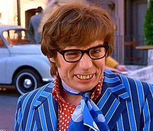 Mike-Myers-Austin-Powers-1-