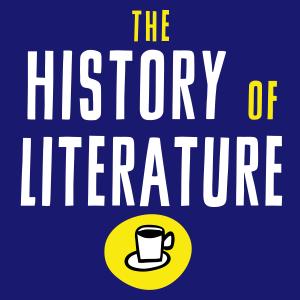 history-of-literature-db