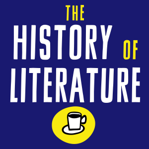 history-of-literature-db