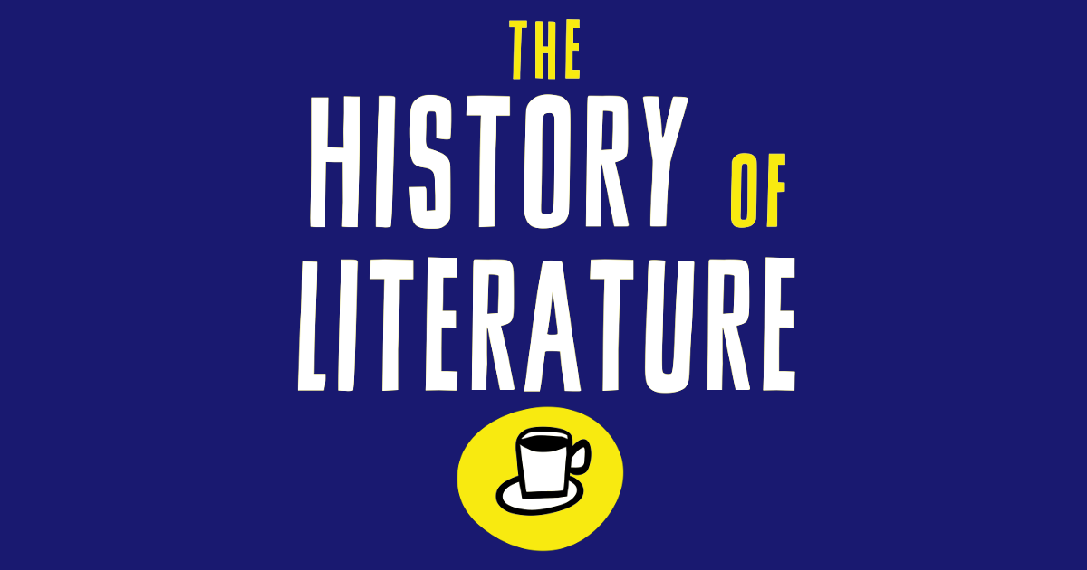 history-of-literature-for-fb-db
