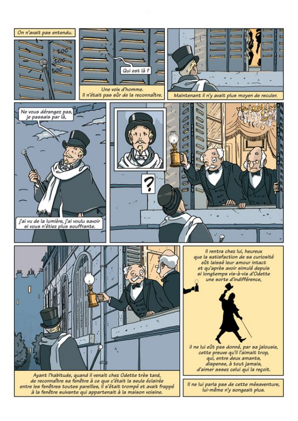 proust-graphic-novel