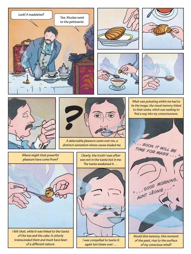 proust-graphic-novel2