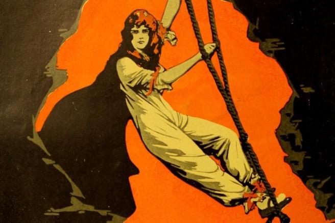 heroine-roland-1918