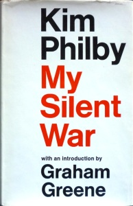 Philby_My_Silent_War