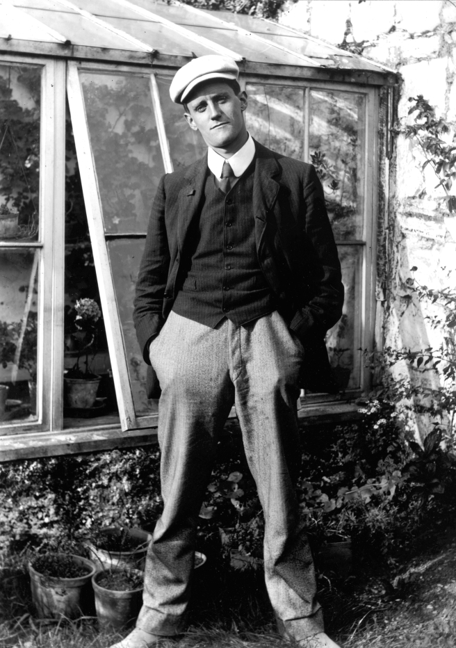 james-joyce3