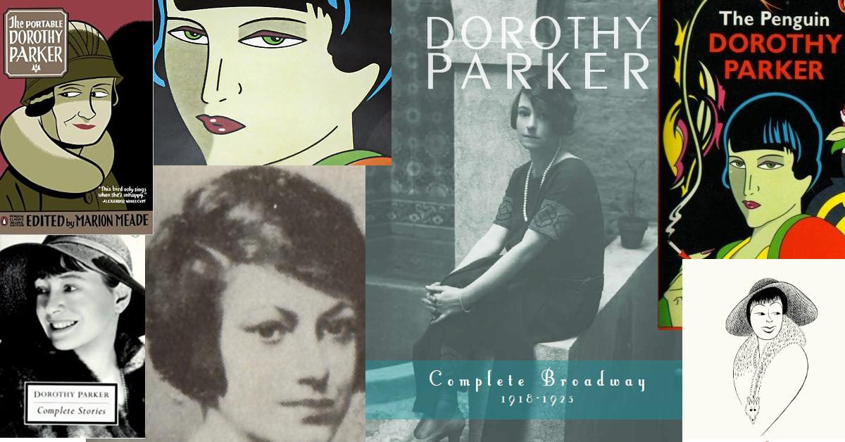 dorothy-parker-fb