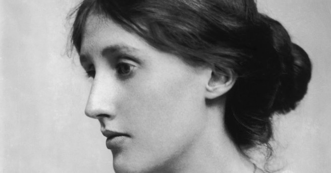 virginia-woolf-facebook-small